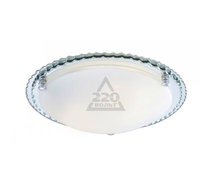 Светильник настенно-потолочный GLOBO 48509-2