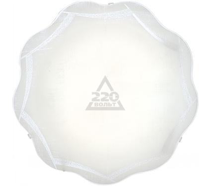Светильник настенно-потолочный GLOBO 40410-2