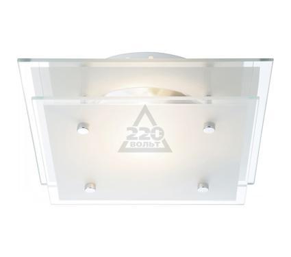 Светильник настенно-потолочный GLOBO 48168