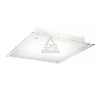 Светильник настенно-потолочный GLOBO 48321