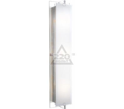 Светильник настенно-потолочный GLOBO 41001-3