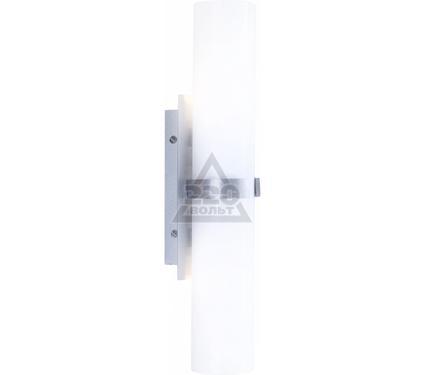 Светильник настенно-потолочный GLOBO 44142-2