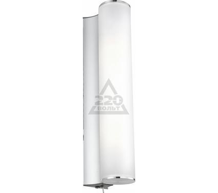 Светильник настенно-потолочный GLOBO 41000-2