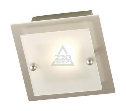 Светильник настенно-потолочный GLOBO 4920
