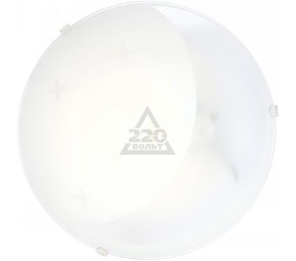 Светильник настенно-потолочный GLOBO 40997