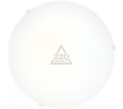Светильник настенно-потолочный GLOBO 40998
