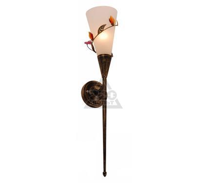 Светильник настенно-потолочный GLOBO 44133-1W