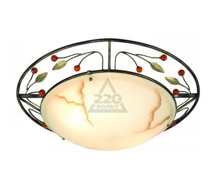 Светильник настенно-потолочный GLOBO 44130-2