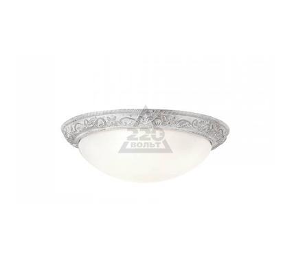 Светильник настенно-потолочный GLOBO 48830-2