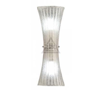 Светильник настенный GLOBO 47001-2
