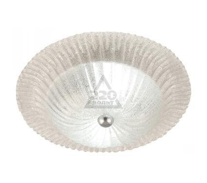 Светильник настенно-потолочный GLOBO 47000-2