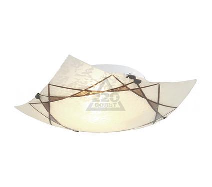 Светильник настенно-потолочный GLOBO 48701