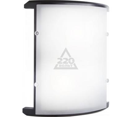 Светильник настенно-потолочный GLOBO 41309-2