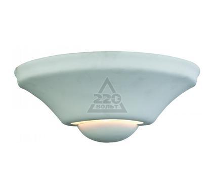 Светильник настенно-потолочный GLOBO 7852