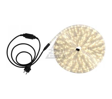 Светодиодная лента GLOBO 38972