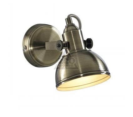 Спот ARTE LAMP MARTIN A5213AP-1AB