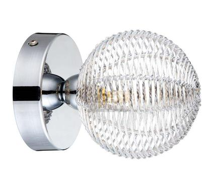 Светильник настенно-потолочный GLOBO 56623-1