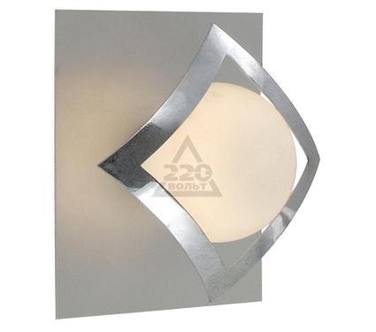 Светильник настенно-потолочный GLOBO 5665-1