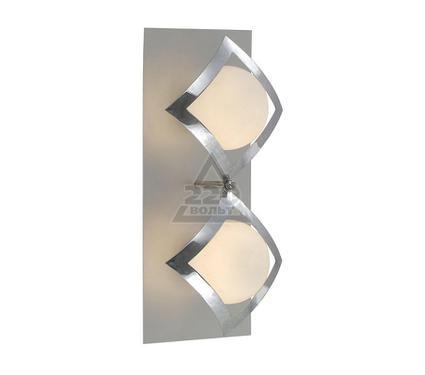 Светильник настенно-потолочный GLOBO 5665-2