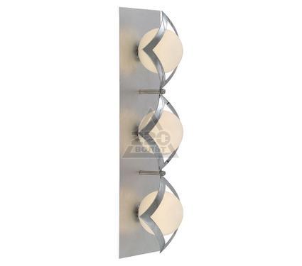 Светильник настенно-потолочный GLOBO 5665-3