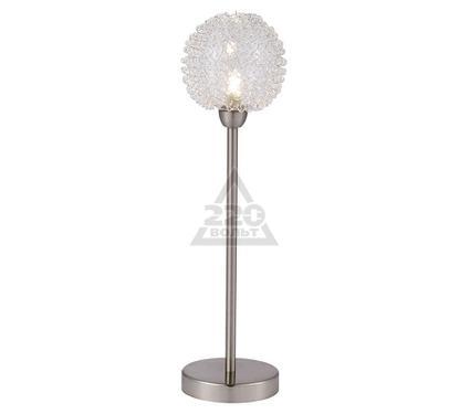 Лампа настольная GLOBO 5662-1T