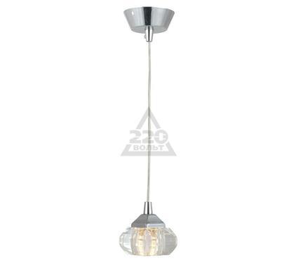 Светильник подвесной GLOBO 5692-1H