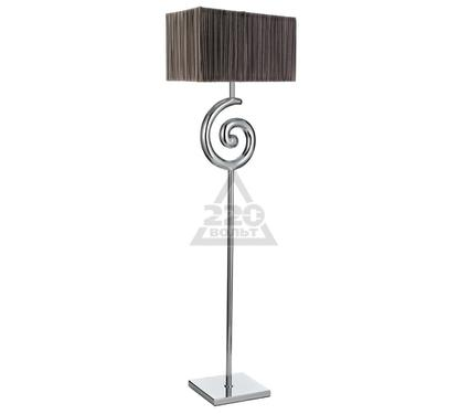 Торшер ARTE LAMP LUXURY A2084PN-1CC