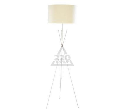 Торшер ARTE LAMP TASK A1713PN-1SS