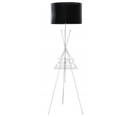 Торшер ARTE LAMP TASK A1713PN-1CC