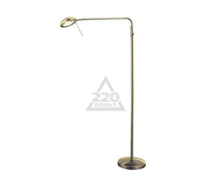 ������ ARTE LAMP FLAMINGO A2250PN-1A