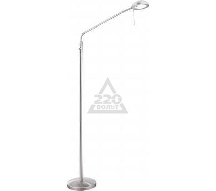 Торшер ARTE LAMP FLAMINGO A2250PN-1SS