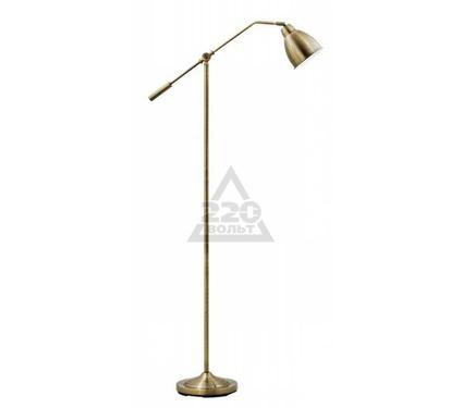 Торшер ARTE LAMP SOLID A9359PN-1AB