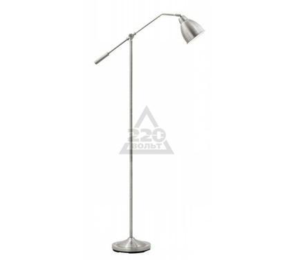 Торшер ARTE LAMP SOLID A9359PN-1SS