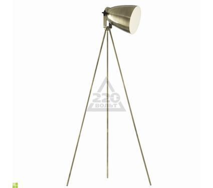 ������ ARTE LAMP STUDIO A8606PN-1AB