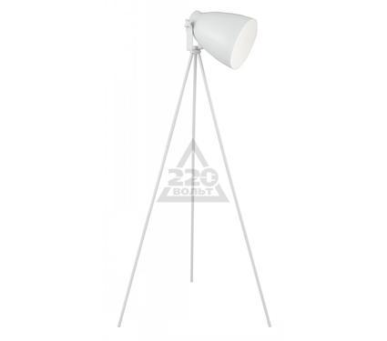 ������ ARTE LAMP STUDIO A8606PN-1WH