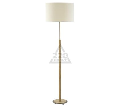 Торшер ARTE LAMP WOODS A1038PN-1BR