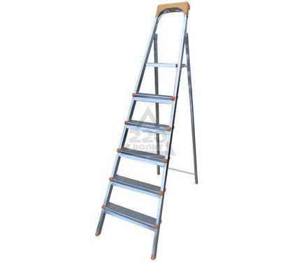 Лестница DOGRULAR 1207
