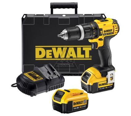 ����� �������������� DEWALT DCD735M2