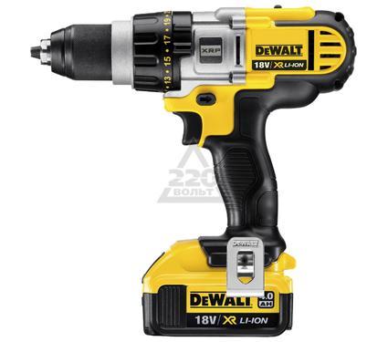 ����� �������������� DEWALT DCD980M2