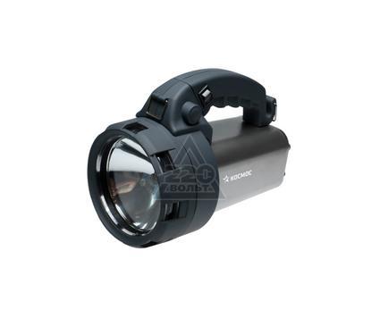 Фонарь КОСМОС Accu AP2008A-LED