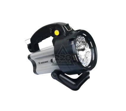 Фонарь КОСМОС AP1500S-LED
