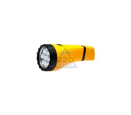 Фонарь КОСМОС AC7005 LED-BL
