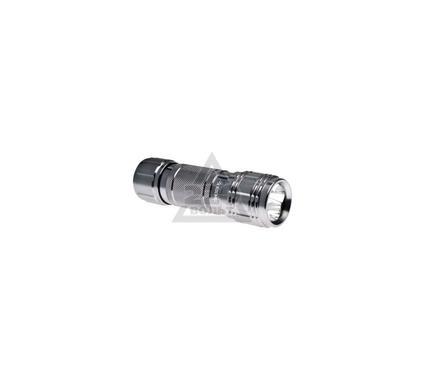 Фонарь КОСМОС M3703-D-LED