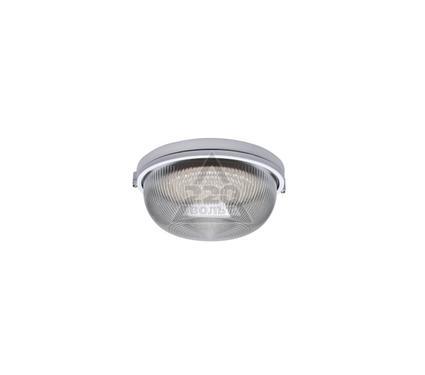 Светильник для бани,сауны КОСМОС НПП 1301