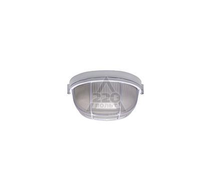 Светильник для бани,сауны КОСМОС НПП 1302