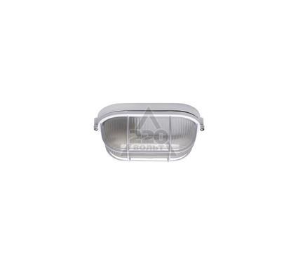 Светильник для бани,сауны КОСМОС НПП 1402