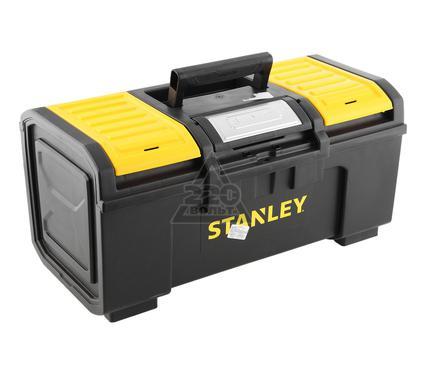 Ящик для инструментов STANLEY 1-79-217