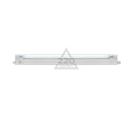 Светильник UNIEL ULL-03PC-T4-E-12W1-4200-WH