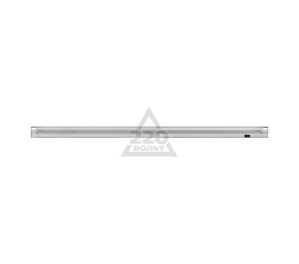 Светильник UNIEL ULL-01PC-T5-E-21W1-4200-SL