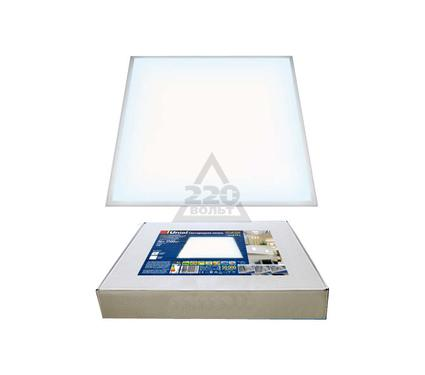 ���������� UNIEL ULP-6060-36/DW PROM SILVER